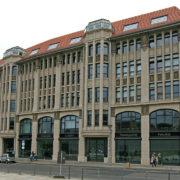 800px-Humboldt_University_Berlin_Theology