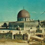 Jerusalem_GPIA_hand_colored_glass_slide
