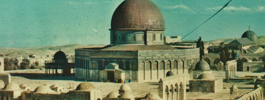 Jerusalem_GPIA_hand_colored_glass_slide
