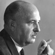Martin Noth (1902-1968)