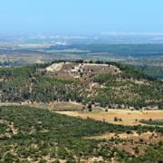 Tel Aseka